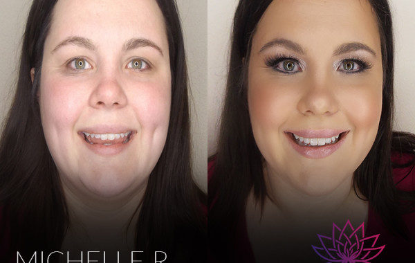 Bridal | Before & After